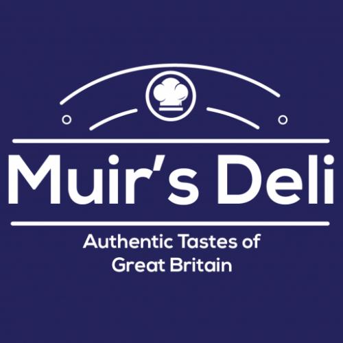 Muir's Deli